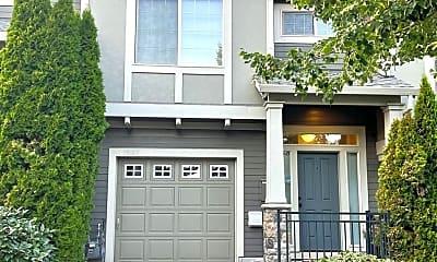 Building, 15127 SW Canyon Wren Way, 0
