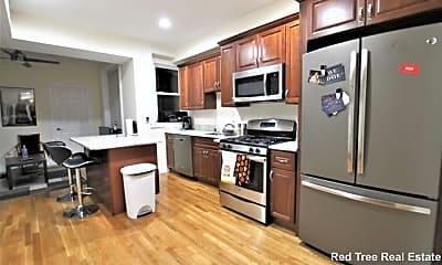 Kitchen, 1029 Tremont St, 0