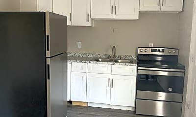 Kitchen, 2420 W Glenrosa Ave, 0