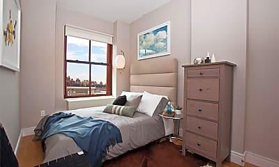 Bedroom, 246 Front St, 1
