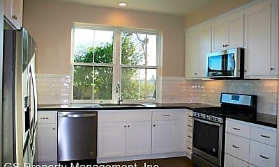 Kitchen, 2305 S Winchester Blvd, 1