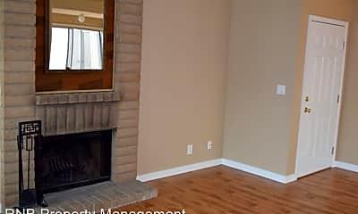 Bedroom, 2310 Walnut Grove Way, 1