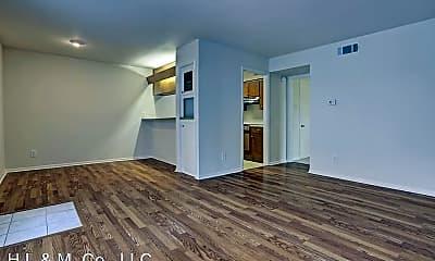Living Room, 229 Westmoreland St, 1