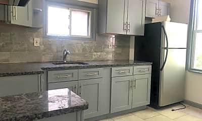 Kitchen, 384 Fulton Ave, 0