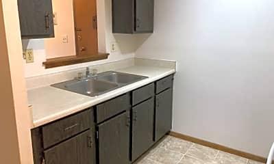 Bathroom, 10628 W Bobolink Ave, 1