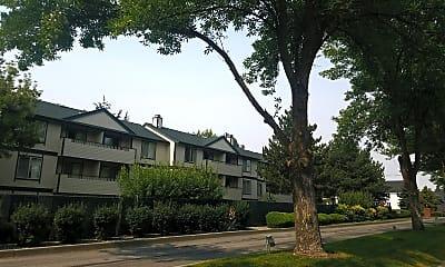 Cedar Chateau Estates, 2