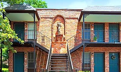 1801 Georgia Ave, 0