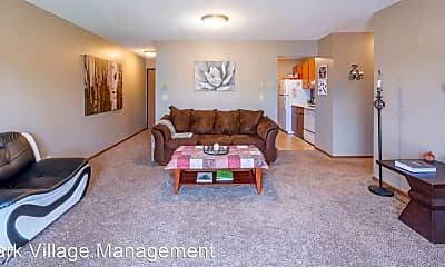 Living Room, 2250 N Cedar Ave, 0