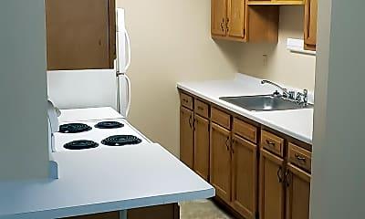 Kitchen, 403 N Glendale Ave, 0