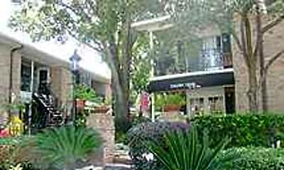 Colony Oaks by the Bay, 1