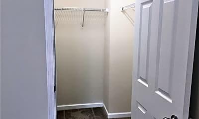 Bathroom, 2158 Bethany Trace Lane, 2
