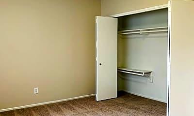 Bedroom, 824 Myrtle Ave, 2