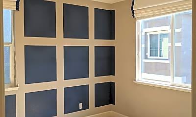 Bedroom, 1510 Shore Drive, 1