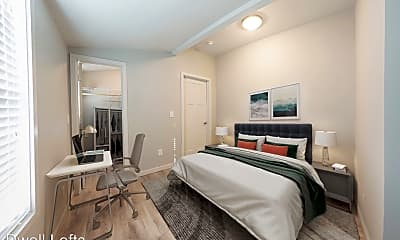 Bedroom, 623 Federal Ave E, 0