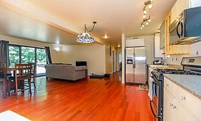 Living Room, 323 Parkside Dr, 1