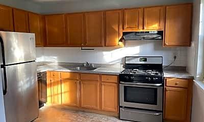 Kitchen, 48 Southgate Rd, 0