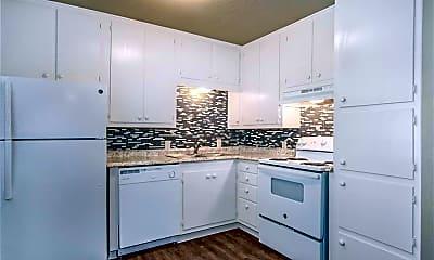 Kitchen, 3800 E 29th St 14, 1