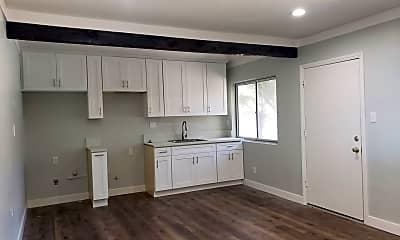 Kitchen, 11635 Downey Ave, 0