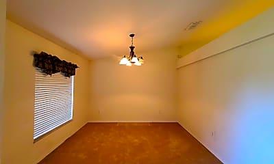 Bedroom, 9203 Brady St, 1