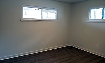 Bedroom, 2180 Dugan St, 1