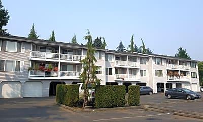 Swifty Creek Apartments, 0