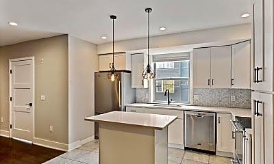 Kitchen, 2066 E Lehigh Ave 2ND, 1