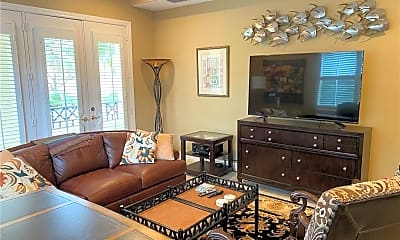 Living Room, 2662 Bolero Dr 10-2, 2