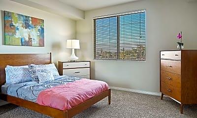Bedroom, 14746 Delano St, 1