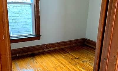 Living Room, 193 Massachusetts Ave, 2