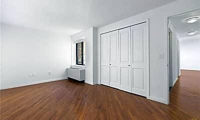 Bedroom, 401 W 22nd St, 1