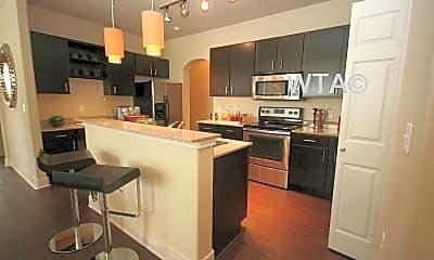 Kitchen, 7500 S Ih 35, 1
