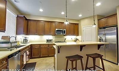 Kitchen, 11293 Citrus Dr, 2