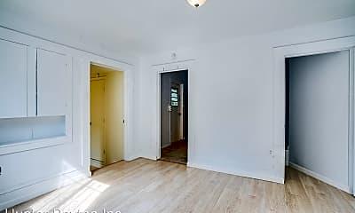 Bedroom, 3707 Carrington St, 1
