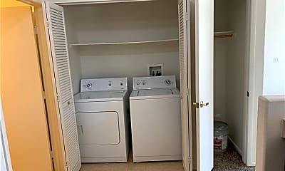 Bathroom, 10245 S Maryland Pkwy 201, 2
