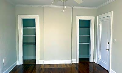 Bedroom, 228 E Poplar St, 2