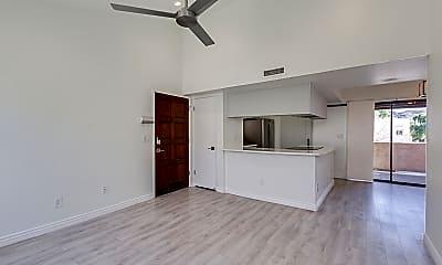 Kitchen, 720 E Alice Ave 208, 1