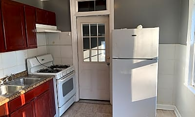 Kitchen, 2715 Marwood St FRONT, 1