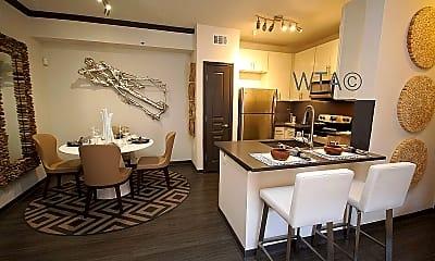 Kitchen, 4900 E Oltorf St, 2