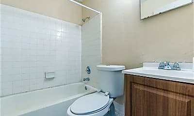 Bathroom, 2060 Alison Ct SW, 2