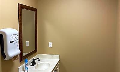 Bathroom, 1355 Dave Ward Dr, 2