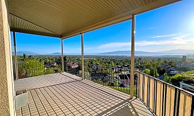 Patio / Deck, 225 Queensland Ct, 1