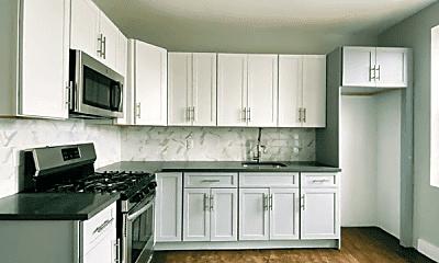 Kitchen, 30 Van Nostrand Ave, 0