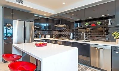 Kitchen, 4422 N 75th St 5013, 1