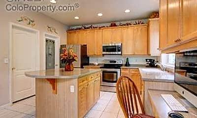 Kitchen, 3837 Florentine Dr, 1