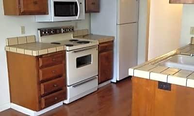 Kitchen, 855 Lakeside Dr, 0