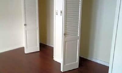 Bedroom, 119 Girard Ave, 1