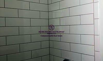 Bathroom, 1032 Main St, 0