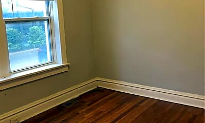 Bedroom, 6440 Alamo Ave 1E, 2