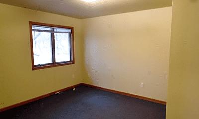 Bedroom, 1207 Oakview Dr, 2