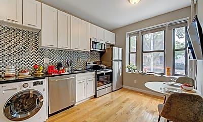 Kitchen, 723 E 5th St, 0